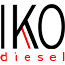 Iko Diesel